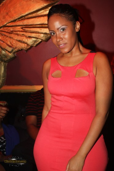 Straight Stuntin Release Party30 2012.thewizsdailydose